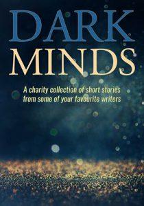 dark-minds