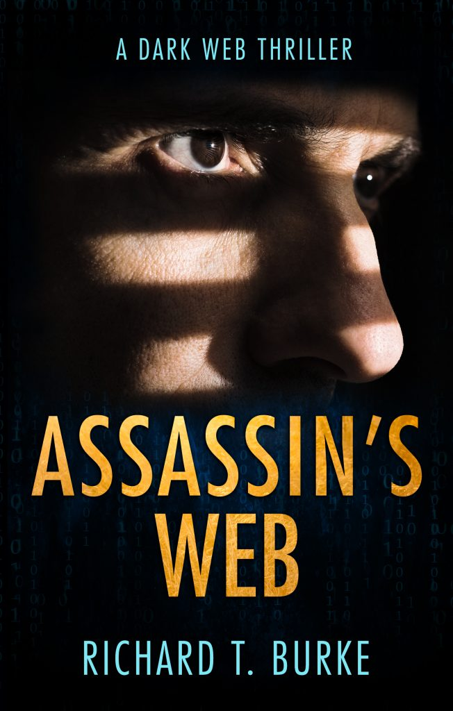 Assassin's Web